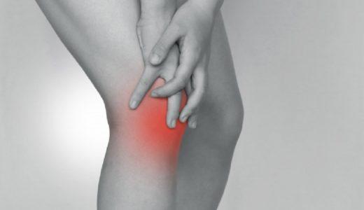 右足を骨折して歩けない僕がとりあえず不便だったこと