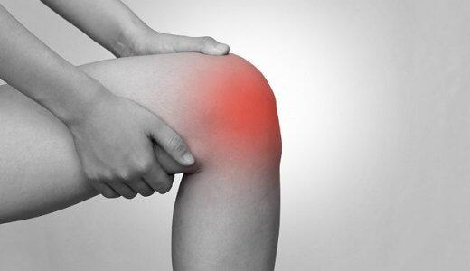 膝の皿を骨折して10年経ったよ!歩けるまでの期間や正座とか気になる現在まとめ